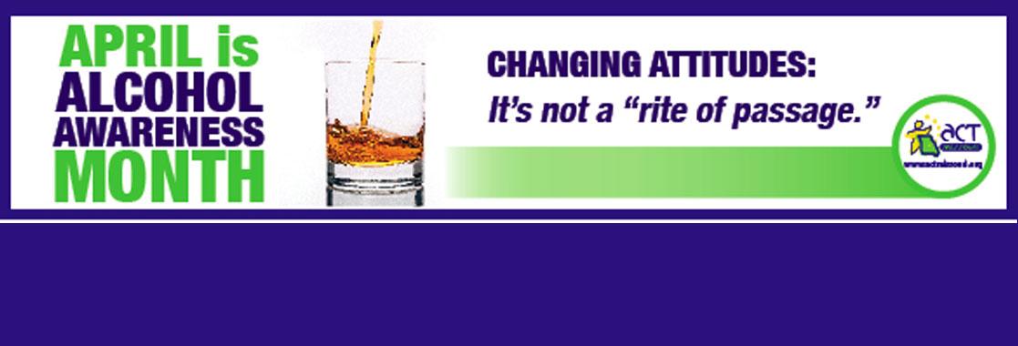 alcoholawarenessmos