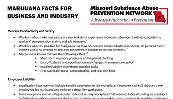 MarijuanaBusinessandIndustry