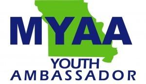 YAP-logo-300x174