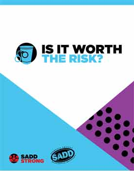Is-It-Worth-the-Risk-2018cover