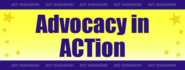 AdvocacyInACTionCC