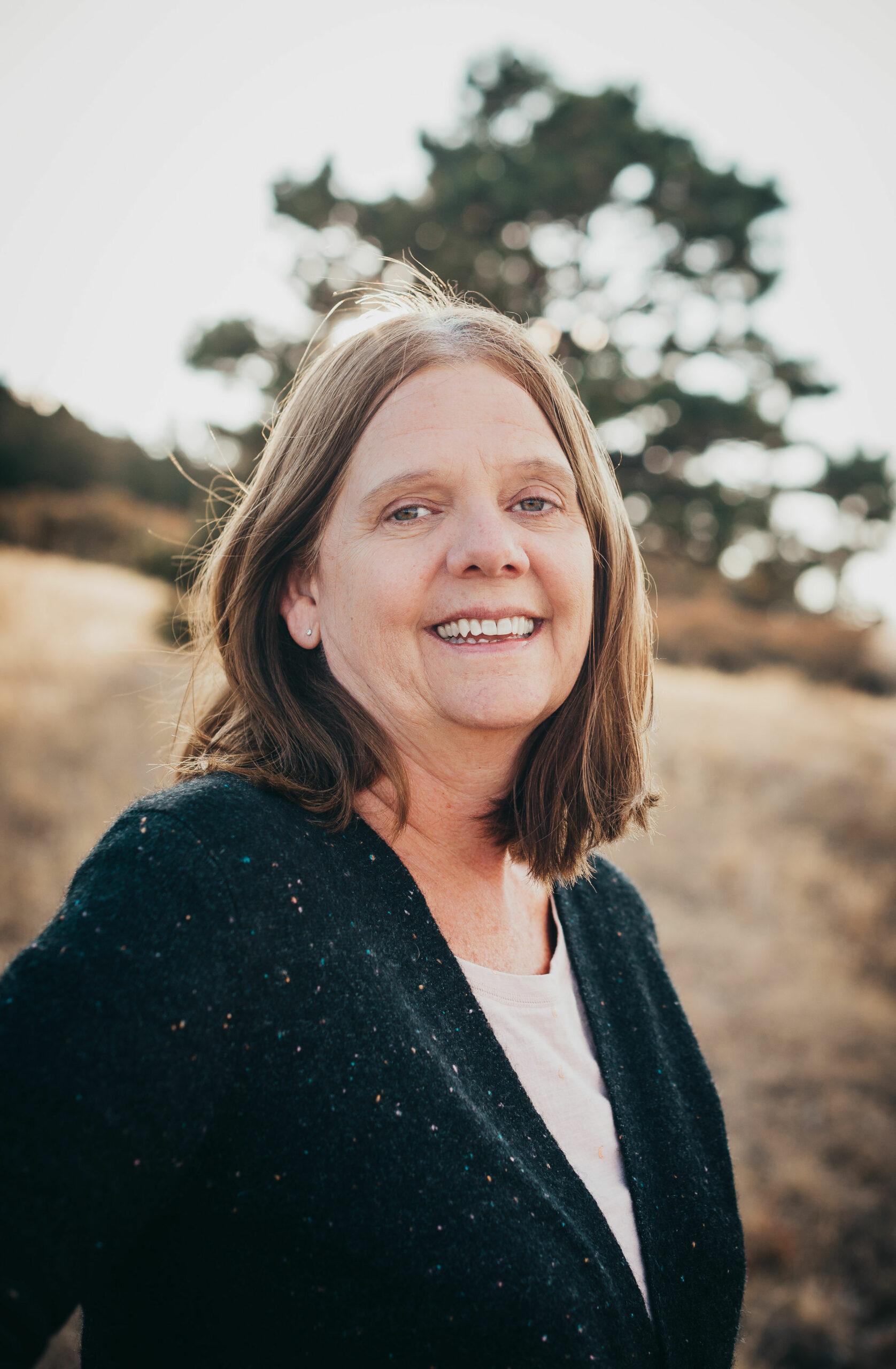 Joyce Lara