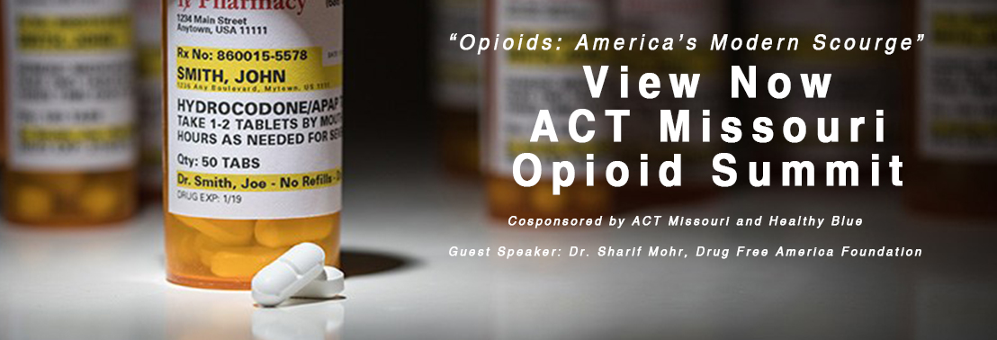Opioid_Summit